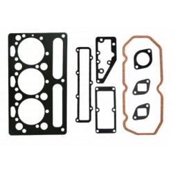 Head gasket set Perkins AD3.152 - with reinforced head gasket