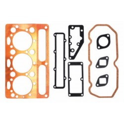 Head gasket set Perkins AD3.152