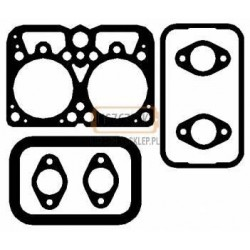 Head gasket set MAN 0022, 0024