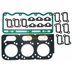 Head gasket set MAN 8613 M10