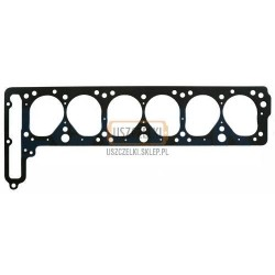 Head gasket Mercedes 127.982 reinforced, 3 layered