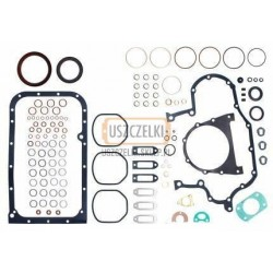 Full gasket set Deutz F3L912, F3L913 3 cylinders