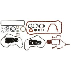 Bottom gasket set Cummins 6BT, 6T590 - 3802376, 3802267, 3802029