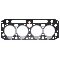Head gasket Perkins 4.108