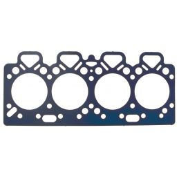 Head gasket Perkins A4.248 strengthed. 3-layer