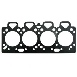 Head gasket Perkins A4.212. AT4.236 Reinforced 3-layer metal