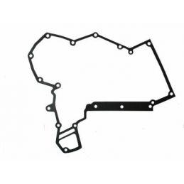 Camshaft cover gasket John Deere 6081, 6090