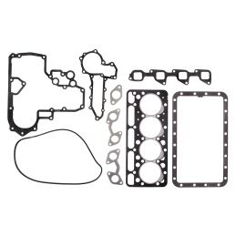 Full gasket set Kubota V2203