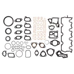 Gasket set Deutz F4L1011, BF4L1011