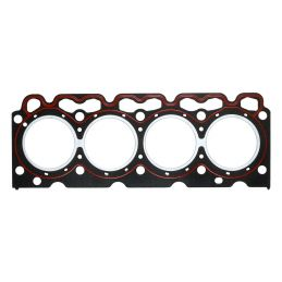 Head gasket Deutz F4L1011...