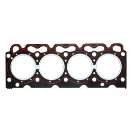 Head gasket Deutz F4L1011 1,70mm