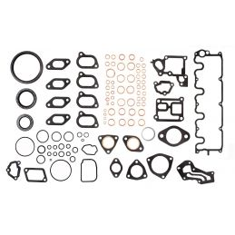 Full gasket set Deutz F4L1011F/FL, BF41011F/FT, BF4M1011F