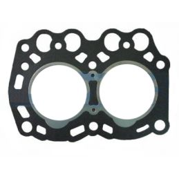 Head gasket Mitsubishi L2E fi 77 mm