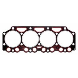 Head gasket Deutz BF4M1013 1,6mm