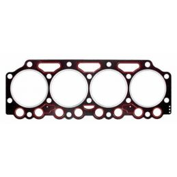 Head gasket Deutz BF4M1013 1,7mm