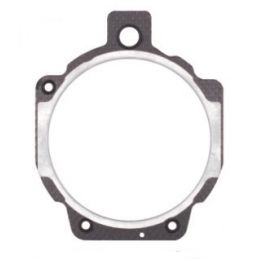 Head gasket Same 1,2mm - without holes