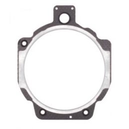 Head gasket Same 1,4 mm - 2...
