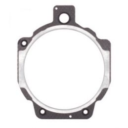 Head gasket 1,6mm / 1 hole