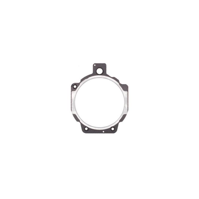 Head gasket Same 1,6 mm - 1 hole - motorgaskets com