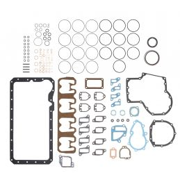 Full gasket set Same 1000.4W