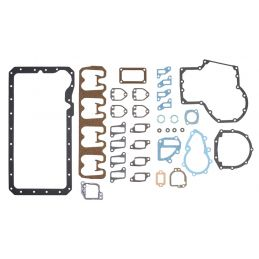 Engine gasket set Same...