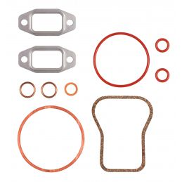 Head gasket set MWM AKD 311 Z
