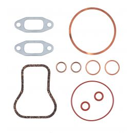 Head gasket set MWM AKD12, 112