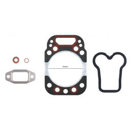 Head gasket set MWM...