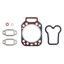 Head gasket set Fendt, MWM...