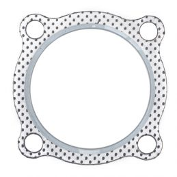 Exhaust silencer gasket MWM...