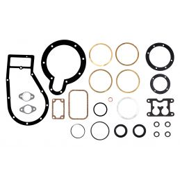 Gaskets set Andoria S301D