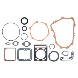 Full gasket set Andoria 1...