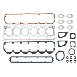 Head gasket set SW400