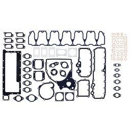 Gasket kit Deutz BF6M1012
