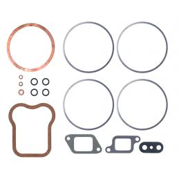 Head gasket set Same 1056PA, Laser 130