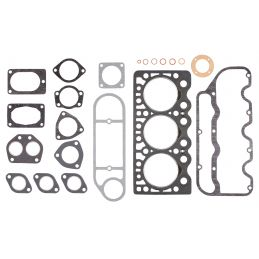 Head gasket set Hanomag D131, D132