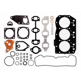 Head gasket set Yanmar 3TNV82