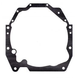 Clutch housing gasket John Deere 6059T