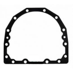 Crankshaft cover gasket...