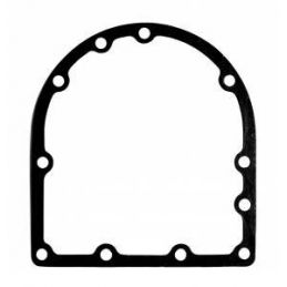 Crankshaft gasket Case IH - 3055215R3