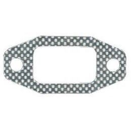 Exhaust manifold gasket - 1,5mm - F184230090071