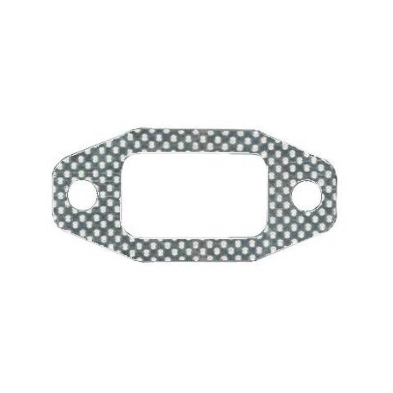 Exhaust manifold gasket - 1,5mm - F184230090071