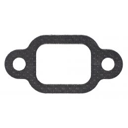 Exhaust mainfold gasket Cummins 4T390, 6BT, 6T590