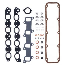 Full gasket set Ford BSD442, BSD444, BSD444T