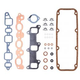Gasket set top Ford BSD326,...