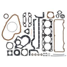 Full gasket set Ford 2701E, 2706E, 2711E, 2712