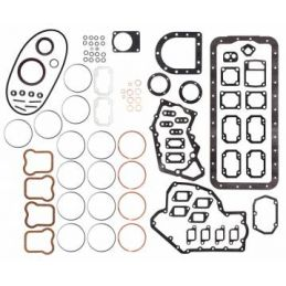 Full gasket set Same 1054P...