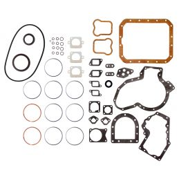 Full gasket set Same 034.982L, 035.983L, 982L, 983L, 03544-983