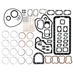Full gasket set Same 984, 984P, 036-984