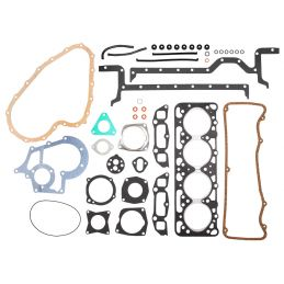 Full gasket set Ford 2701E, 2711E